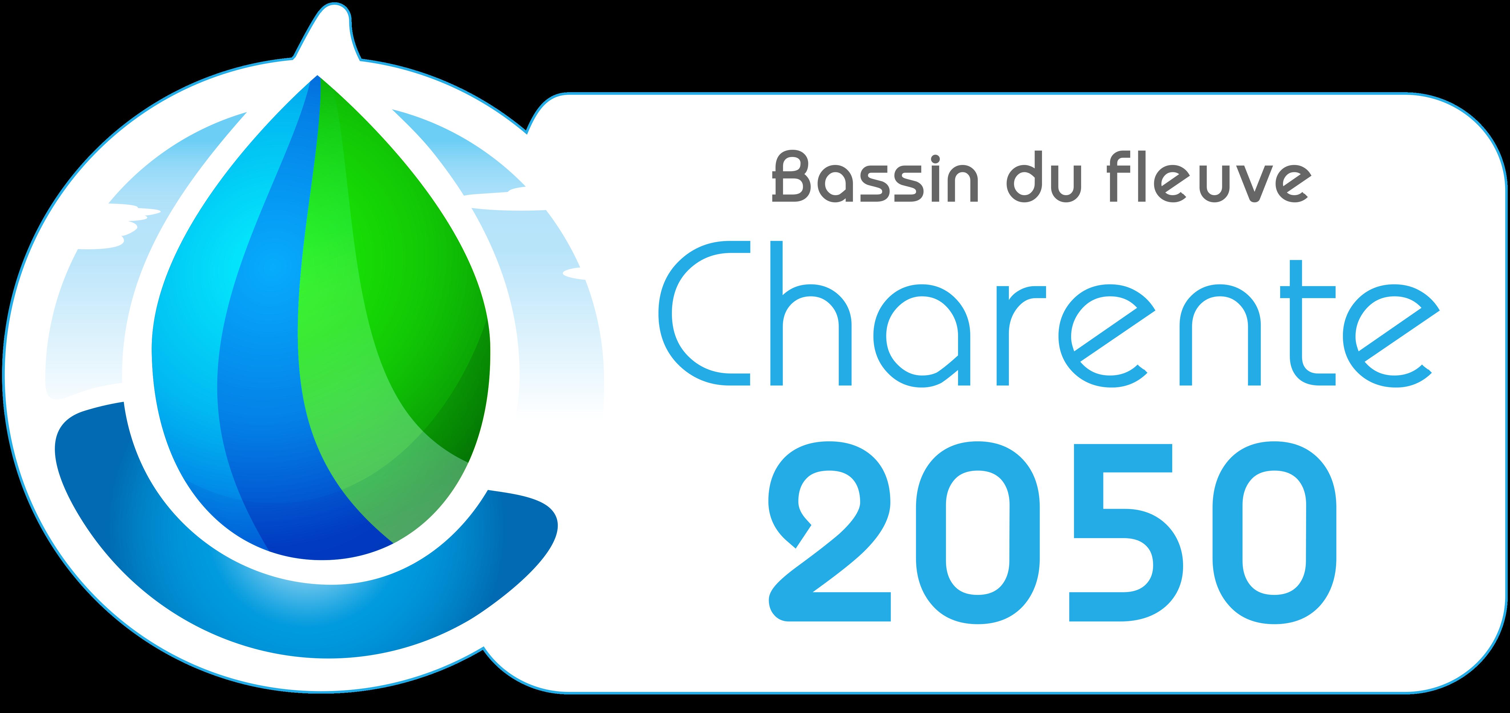 Charente 2050